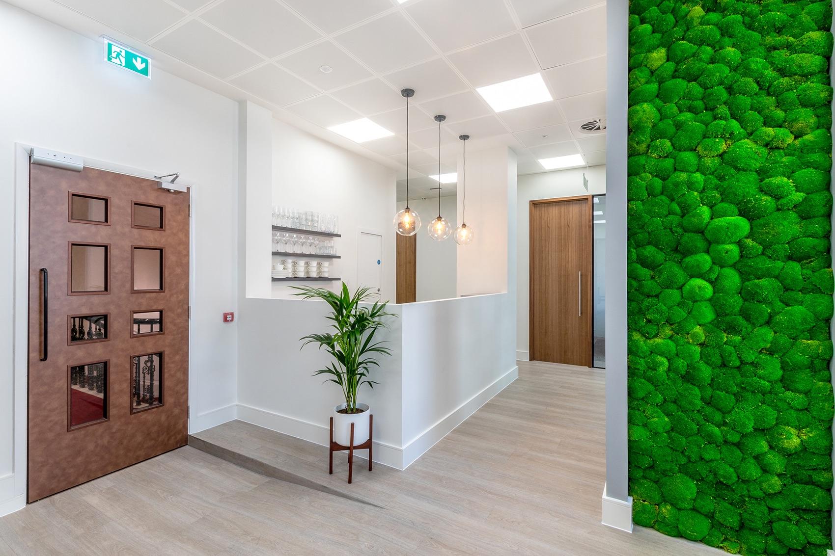 iona-capital-london-office-3