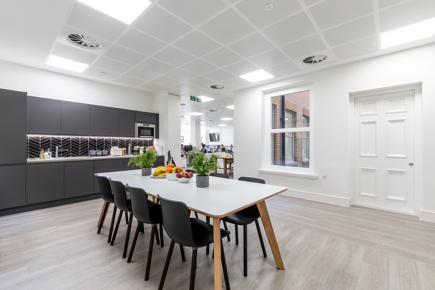 iona-capital-london-office-4