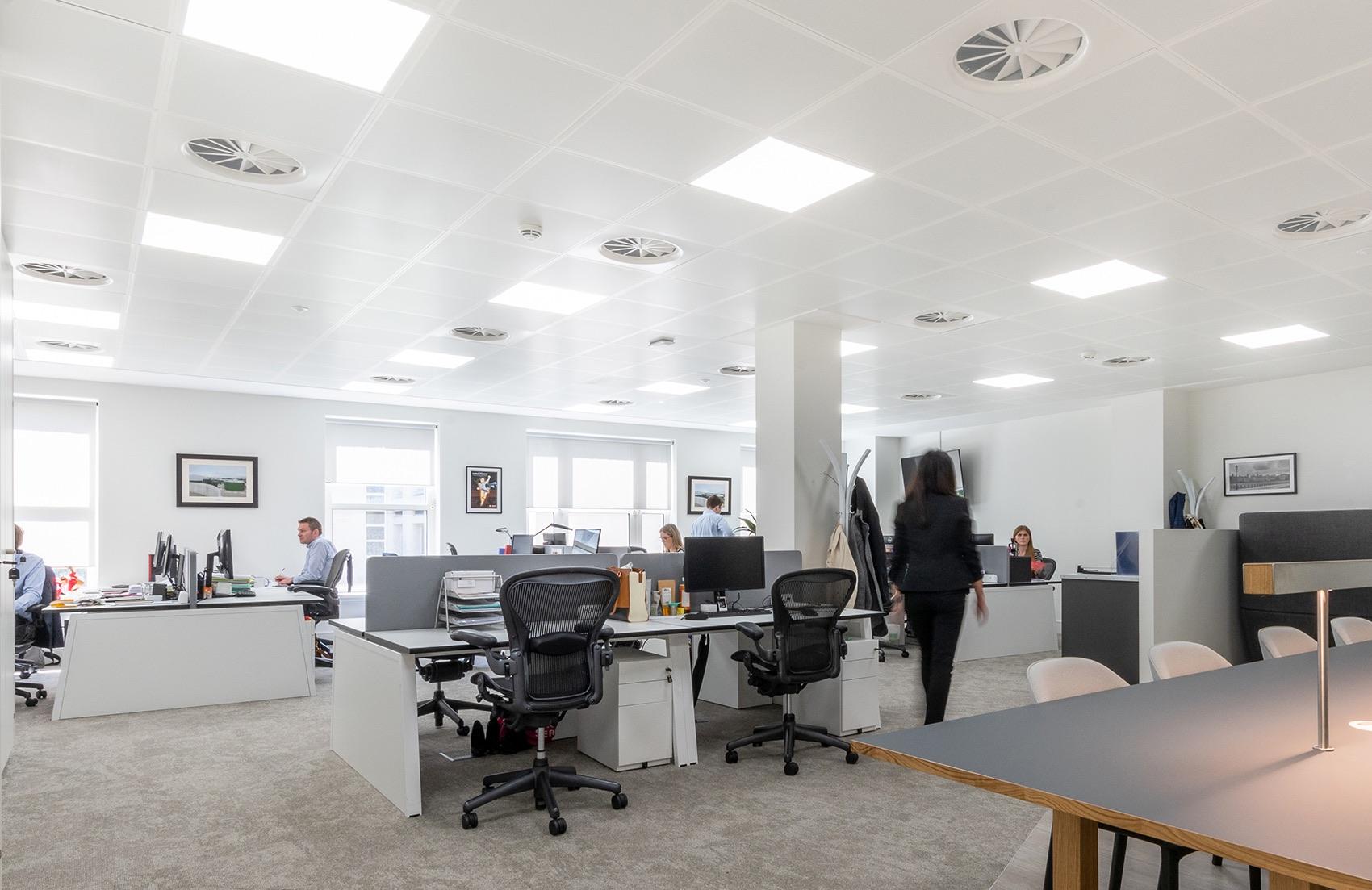 iona-capital-london-office-6