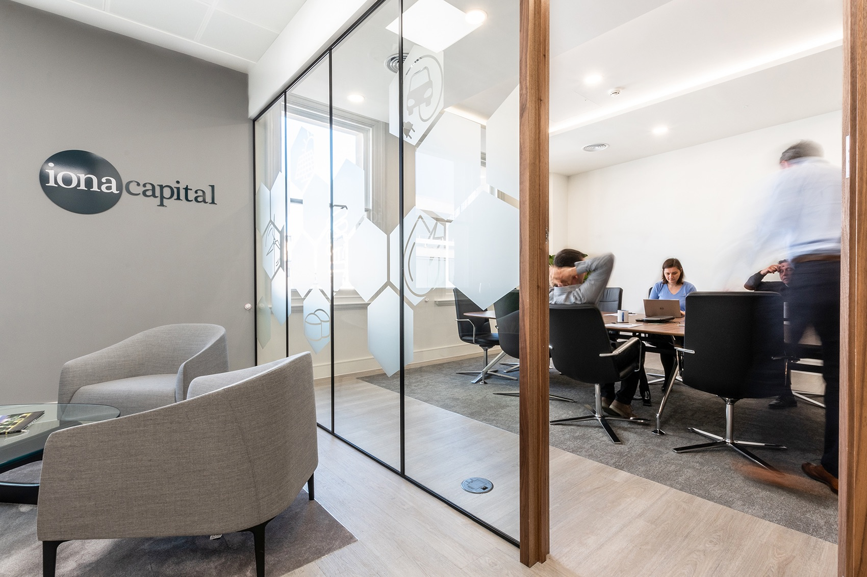 iona-capital-london-office-7