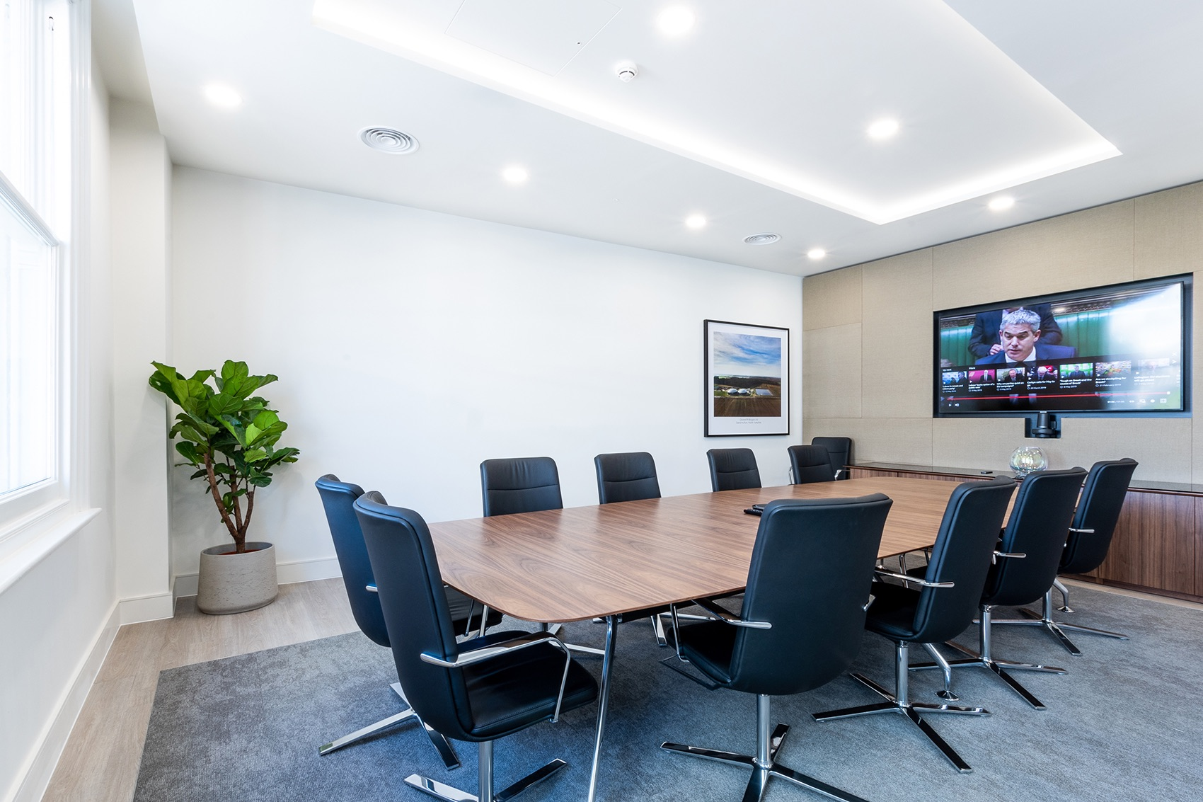 iona-capital-london-office-8