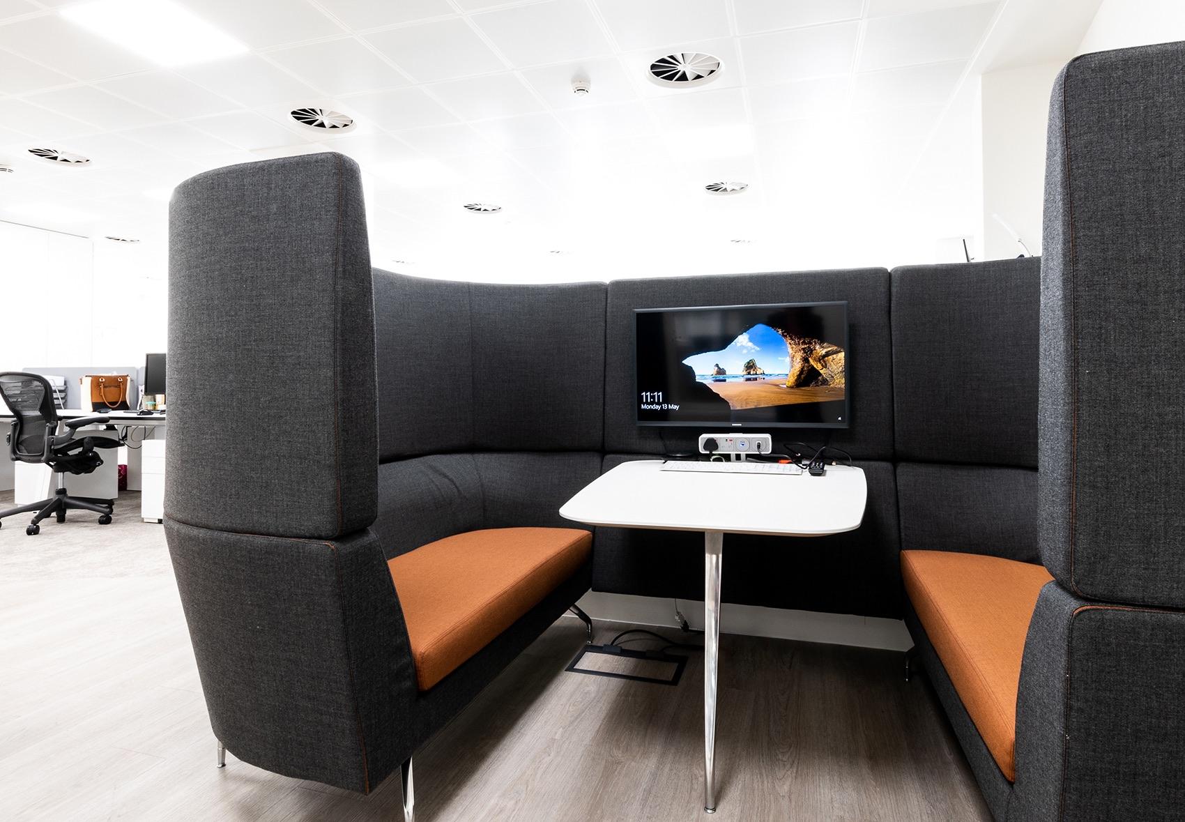 iona-capital-london-office-9