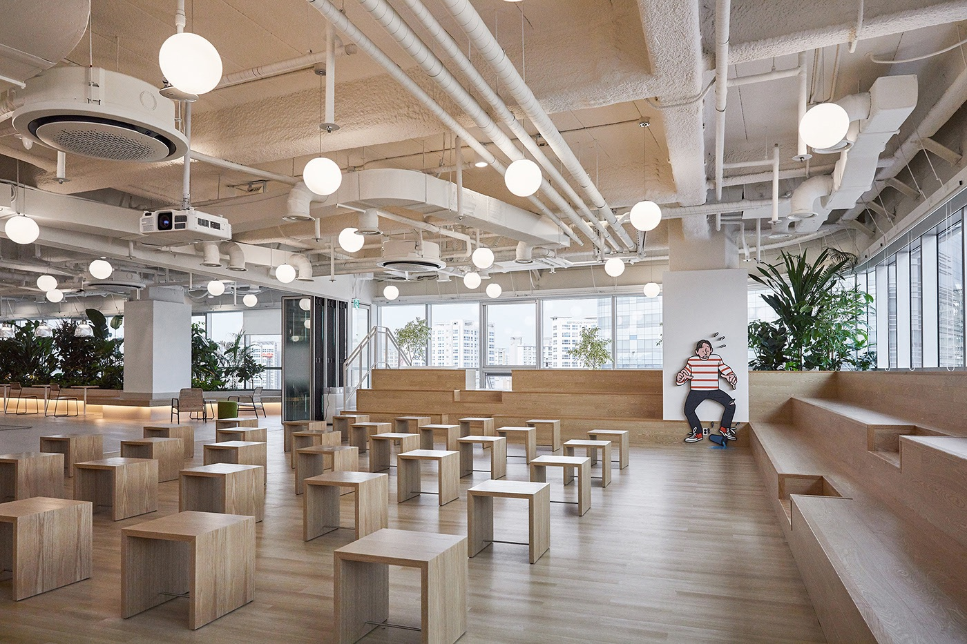 kakao-pay-office-3