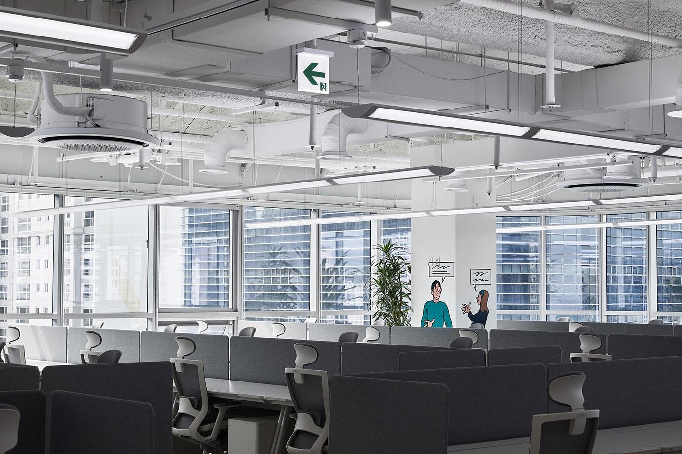 kakao-pay-office-8