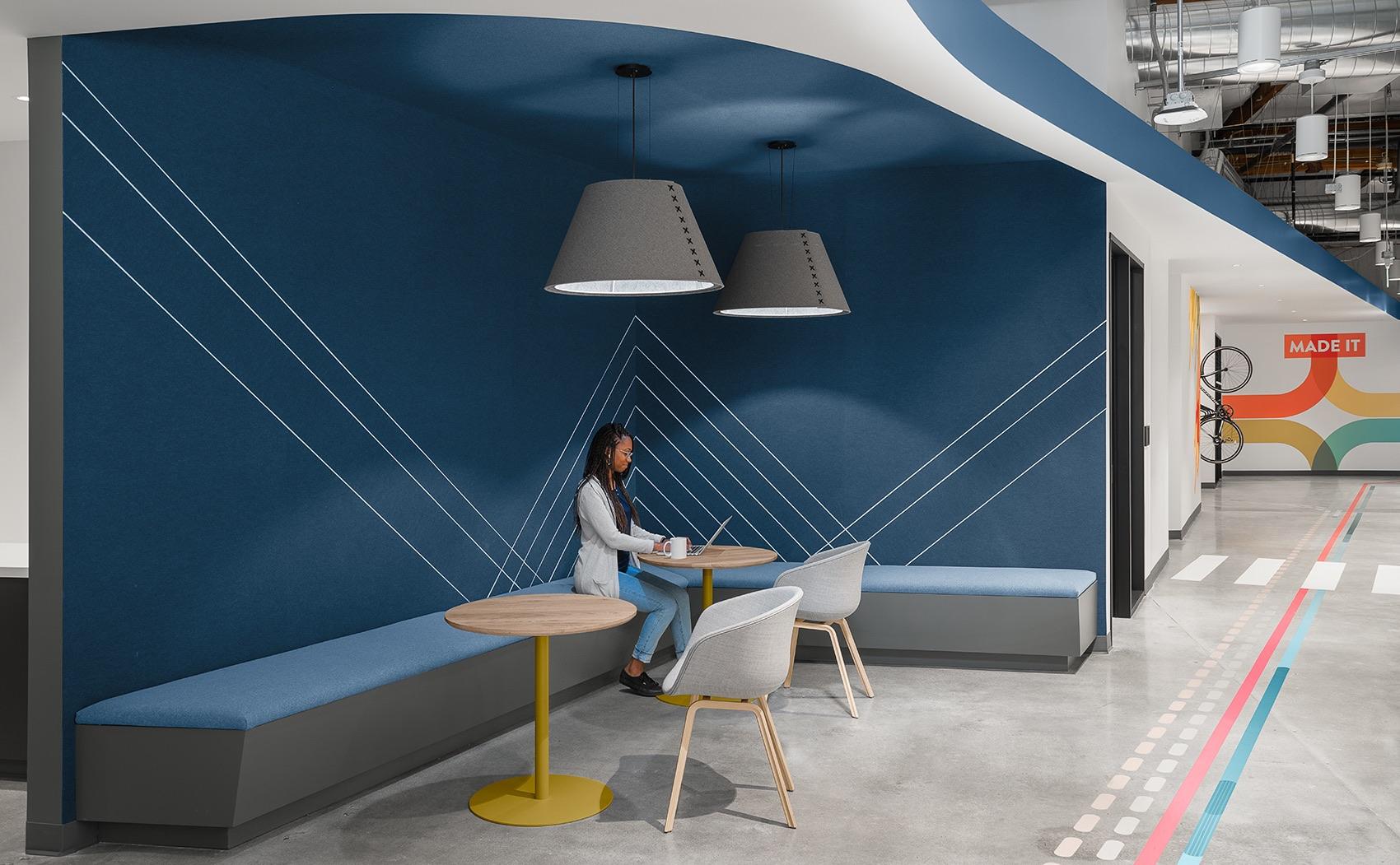 linkedin-sunnyvale-office-2