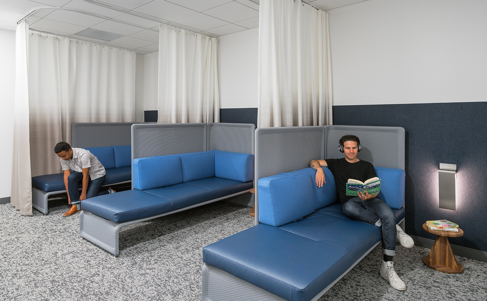linkedin-sunnyvale-office-7