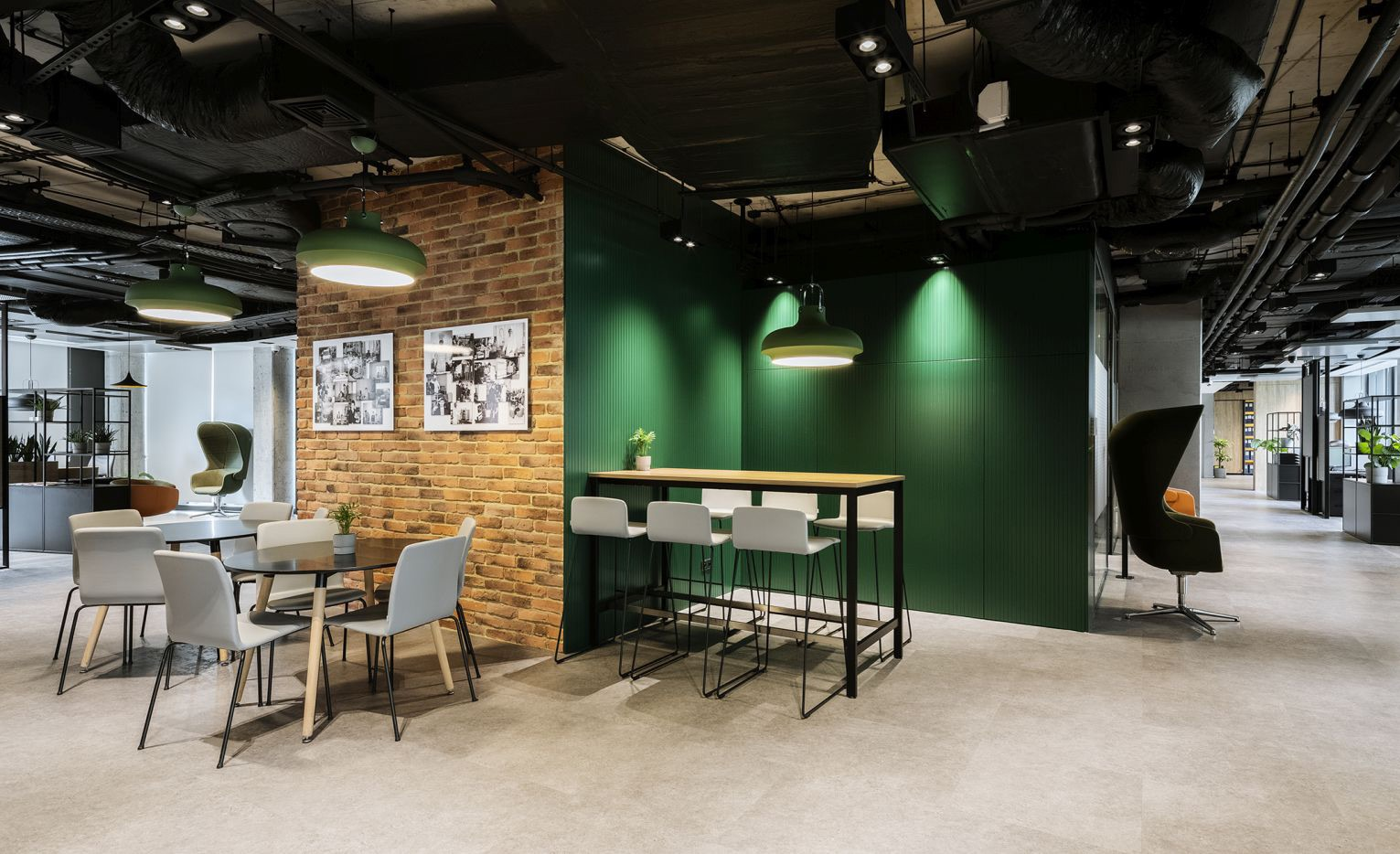 madama-office-warsaw-office-11