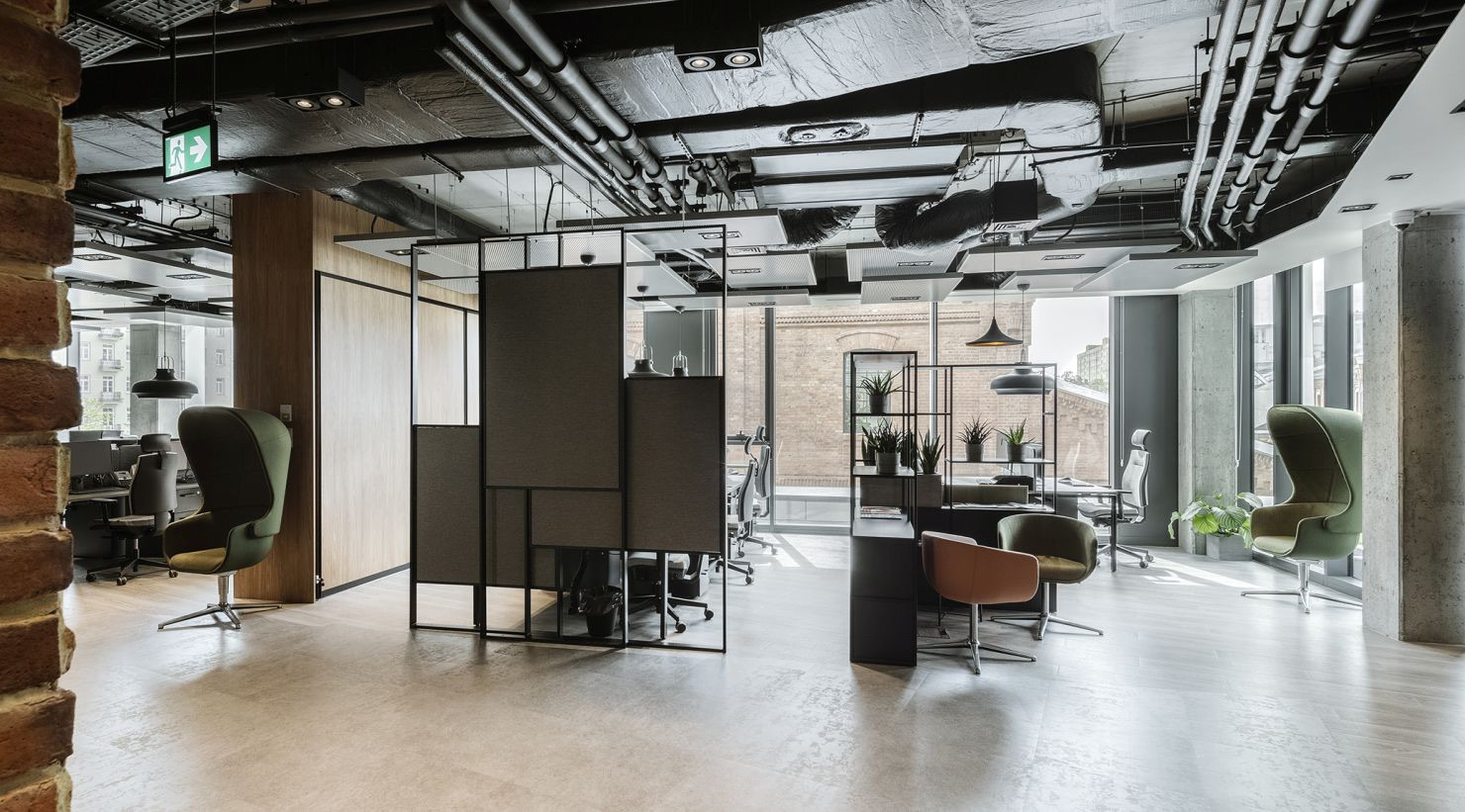 madama-office-warsaw-office-13