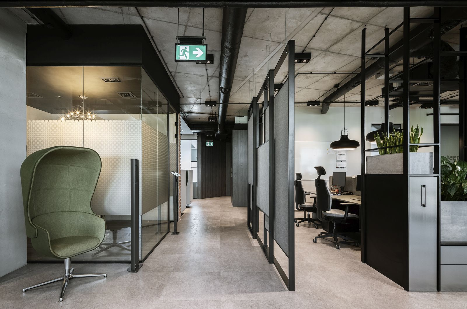 madama-office-warsaw-office-4