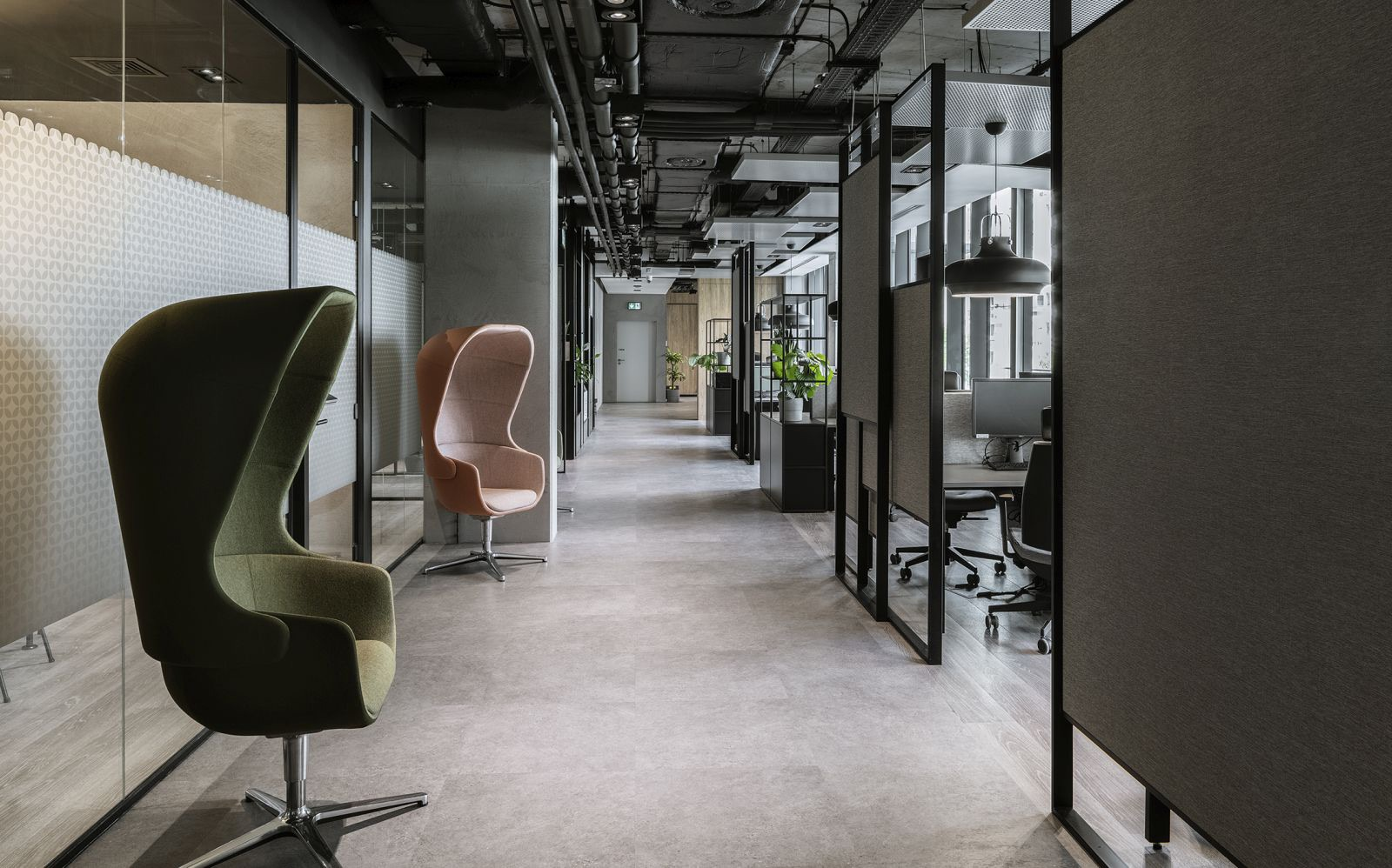 madama-office-warsaw-office-6