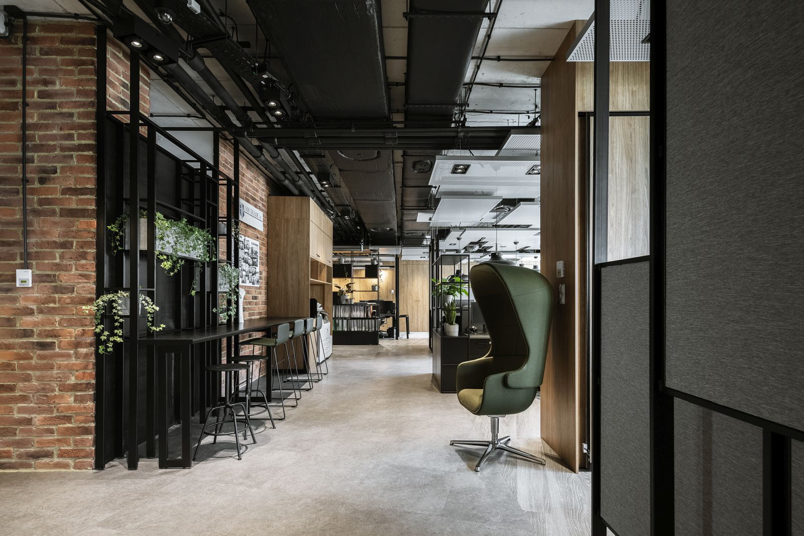 madama-office-warsaw-office-7