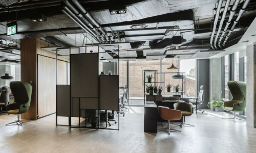 madama-office-warsaw-office-mm