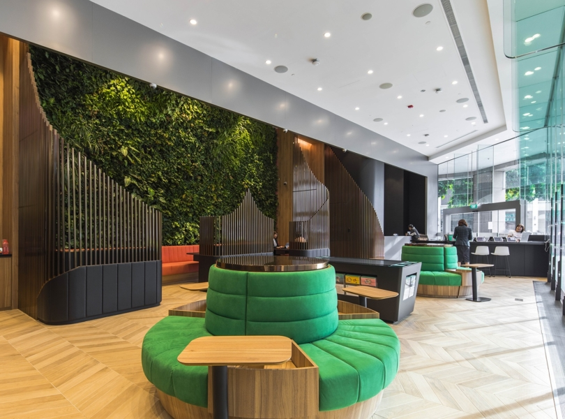 manulife-singapore-office-16