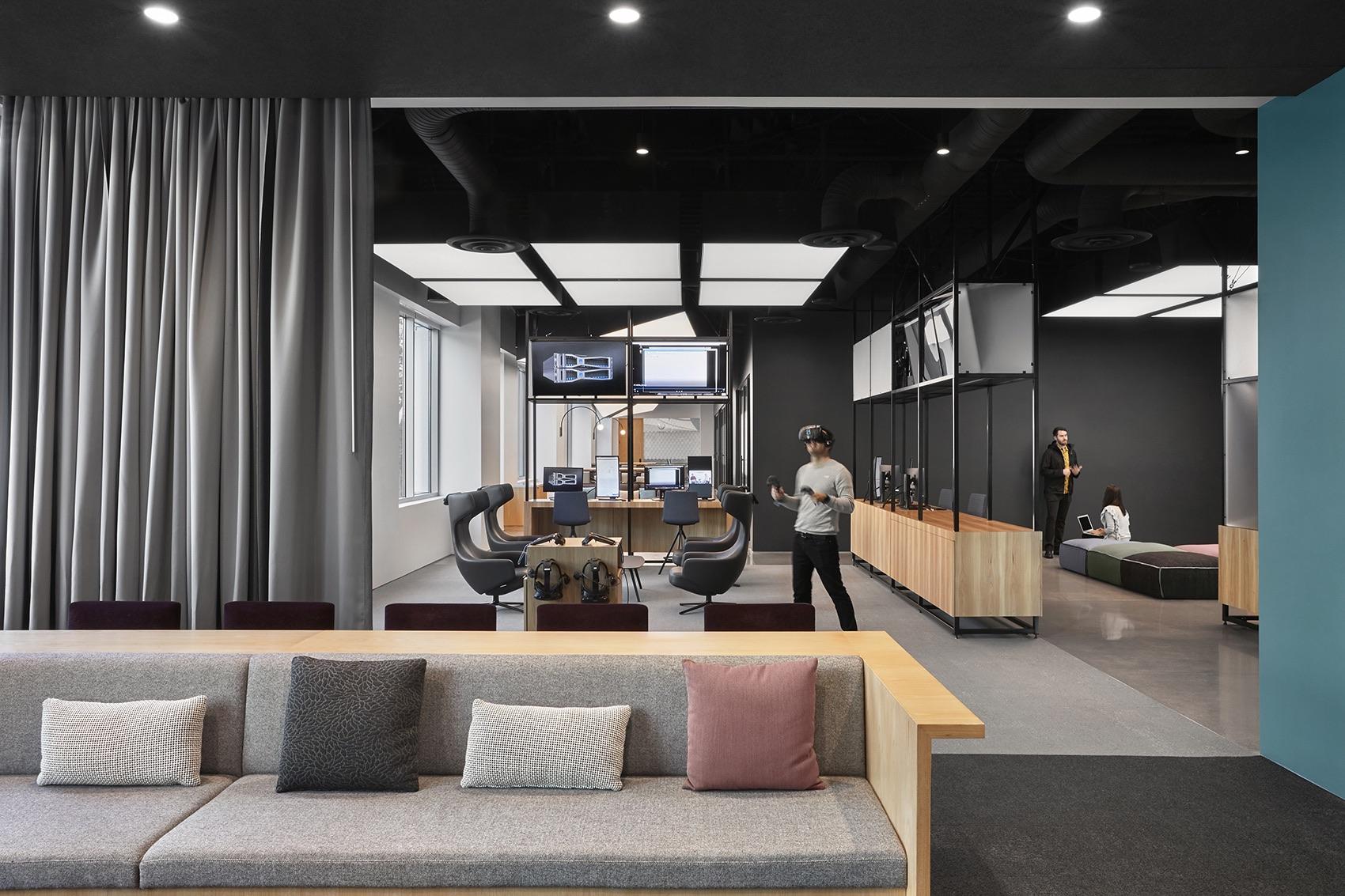 netapp-sunnyvale-office-1