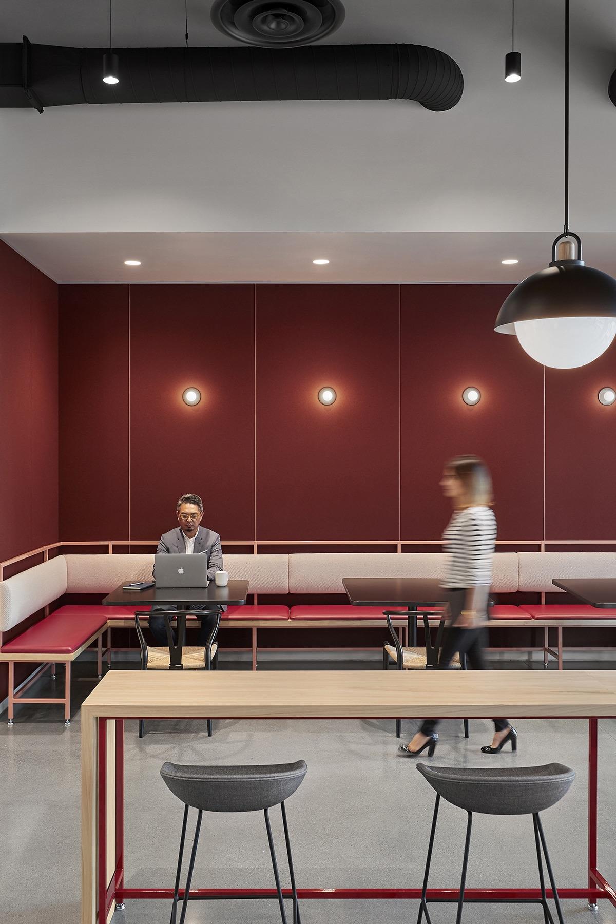 netapp-sunnyvale-office-10