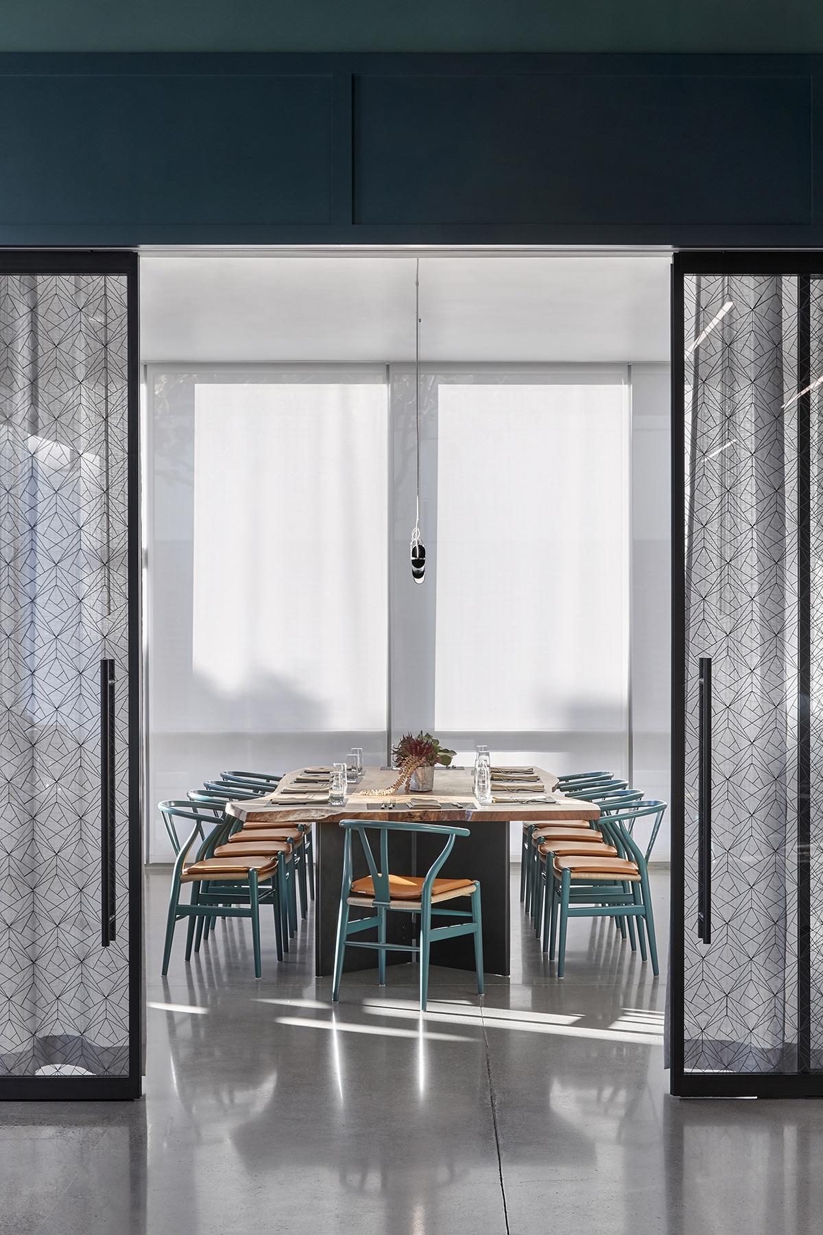 netapp-sunnyvale-office-11