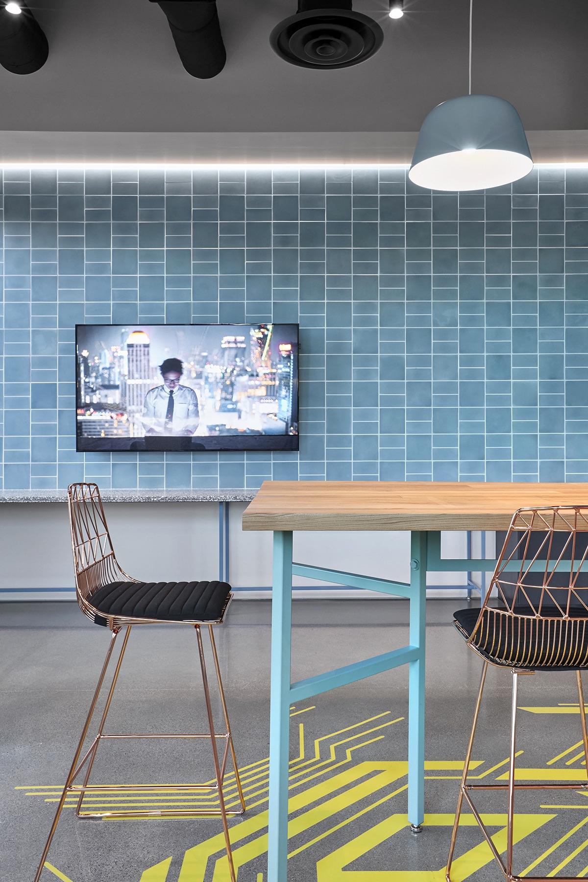 netapp-sunnyvale-office-12