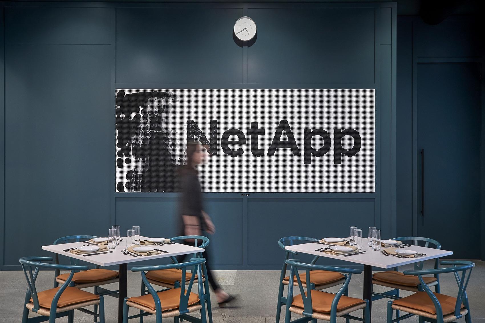 netapp-sunnyvale-office-15