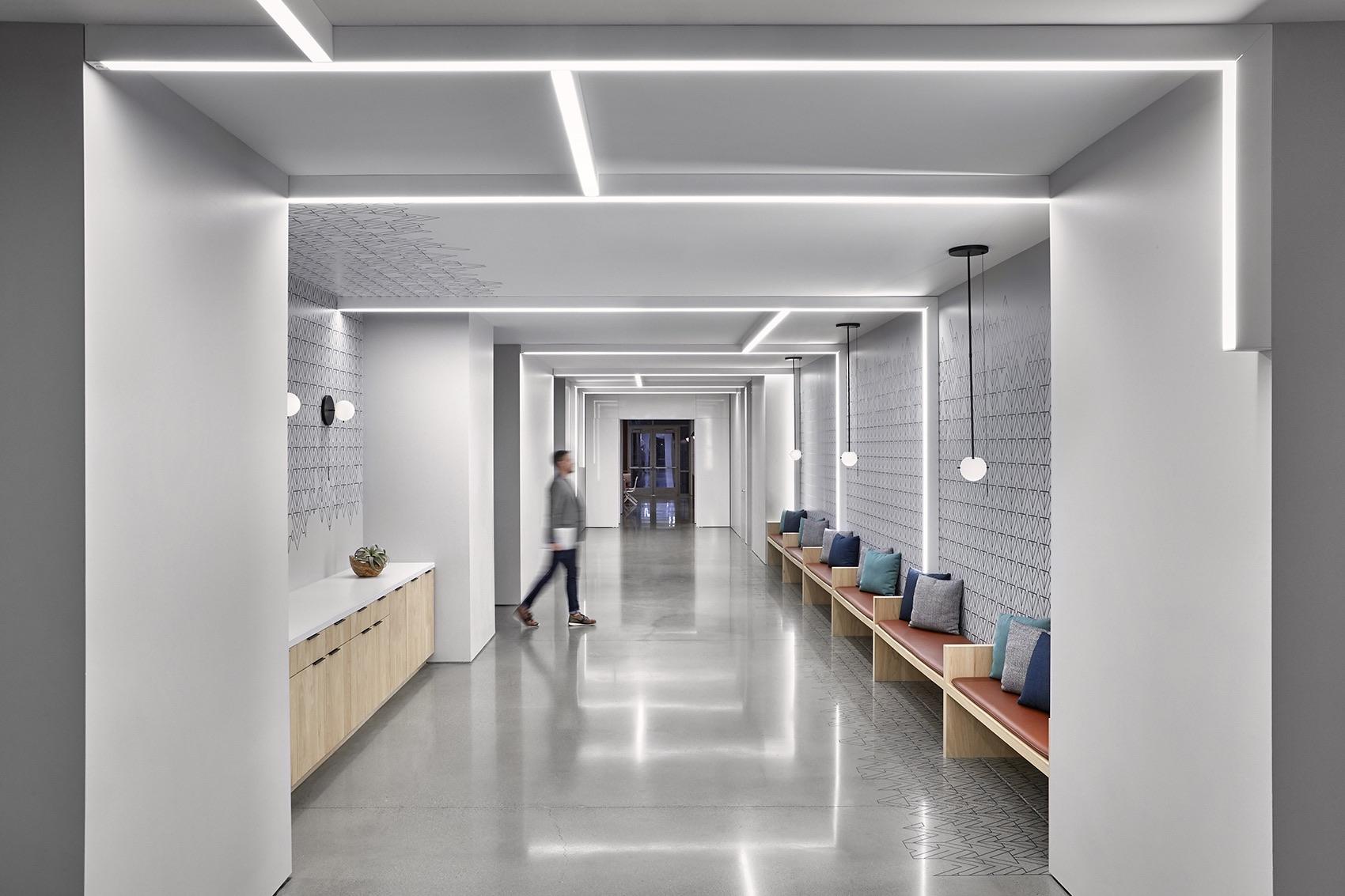 netapp-sunnyvale-office-16