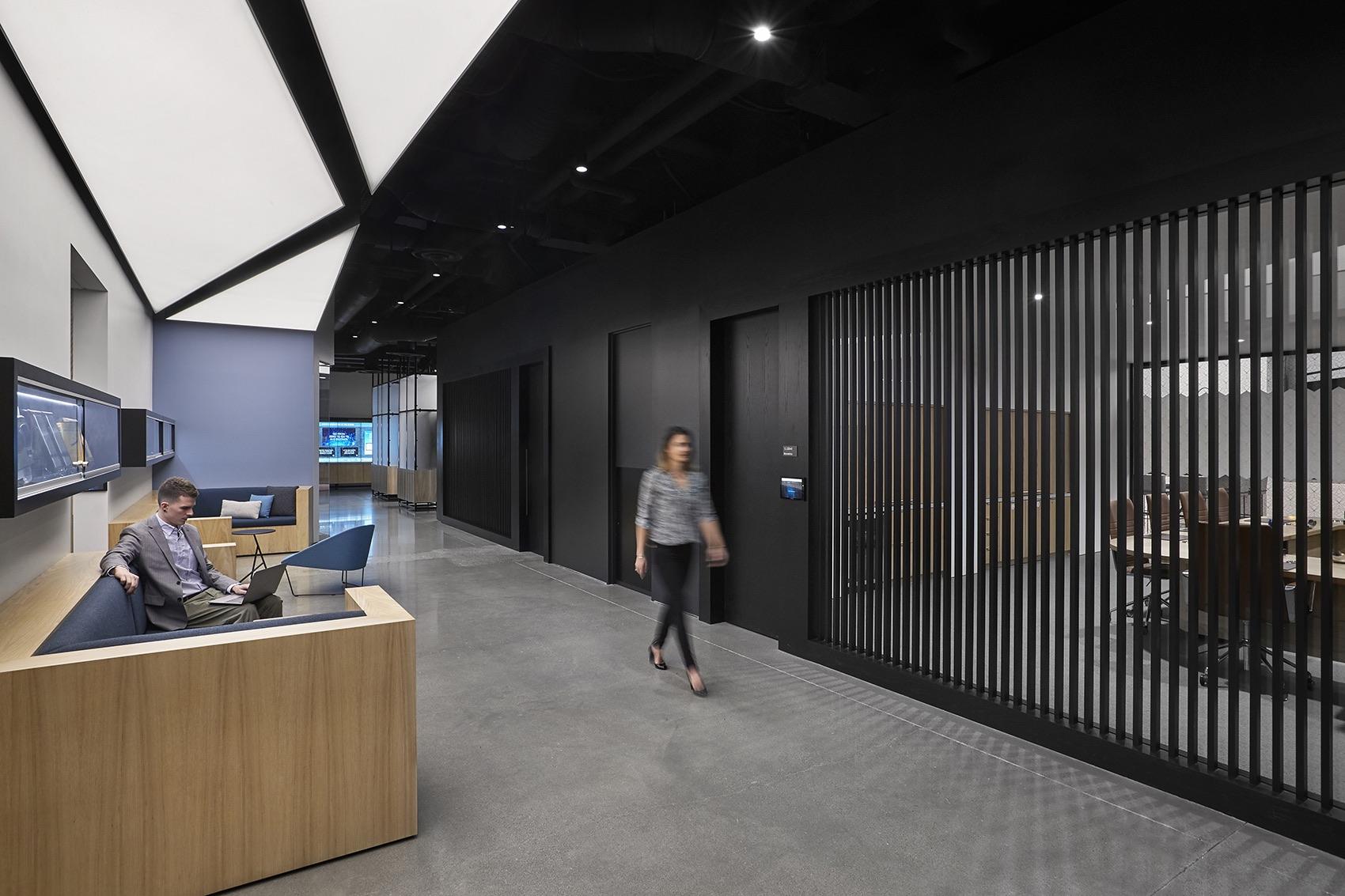 netapp-sunnyvale-office-18