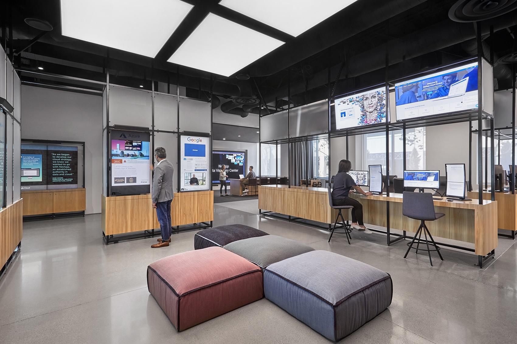 netapp-sunnyvale-office-2