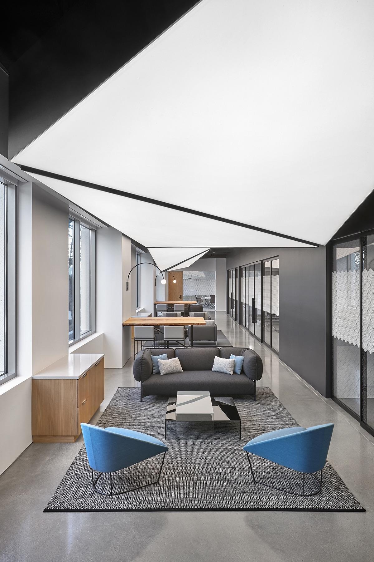netapp-sunnyvale-office-3