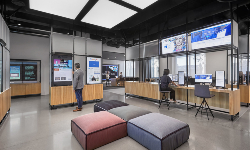 netapp-sunnyvale-office-mm