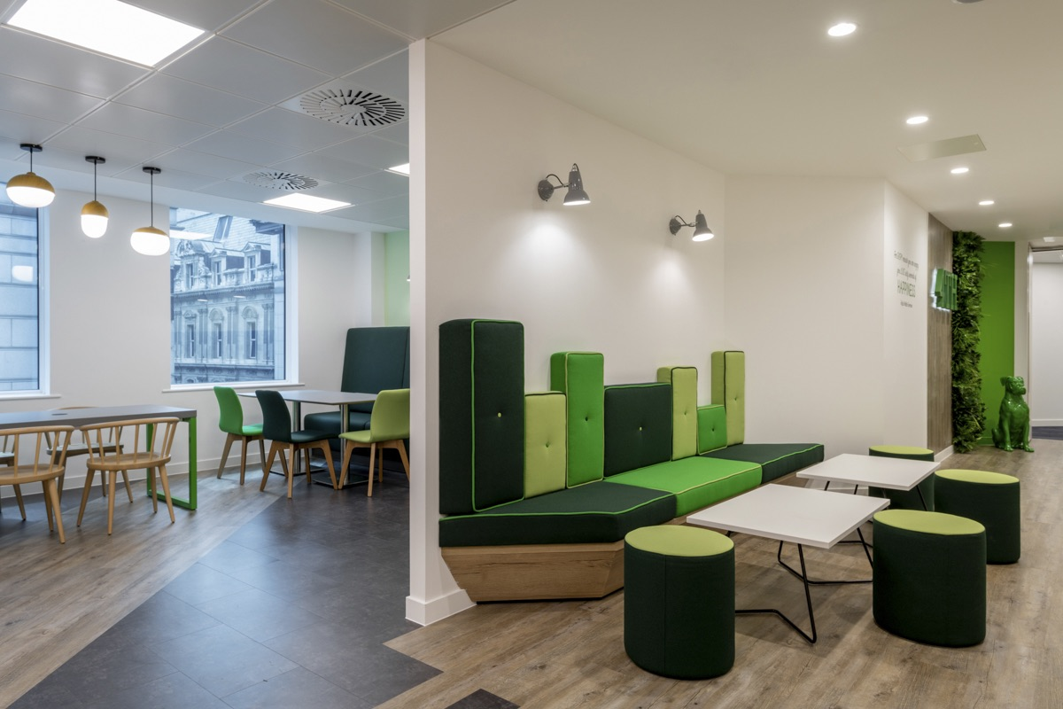 office-space-in-town-london-18