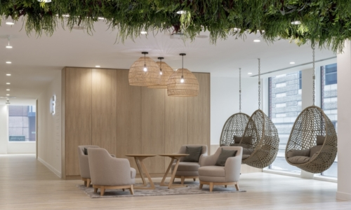 office-space-in-town-london-7
