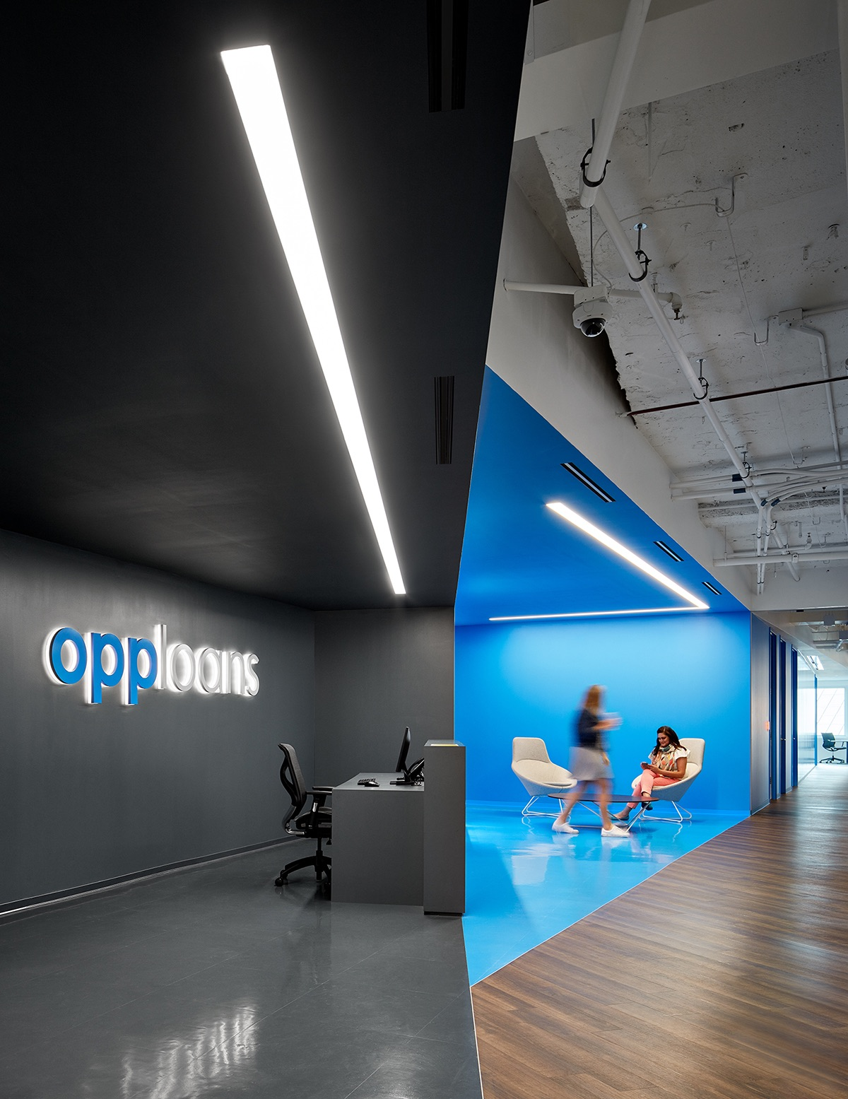 opploans-chicago-office-2