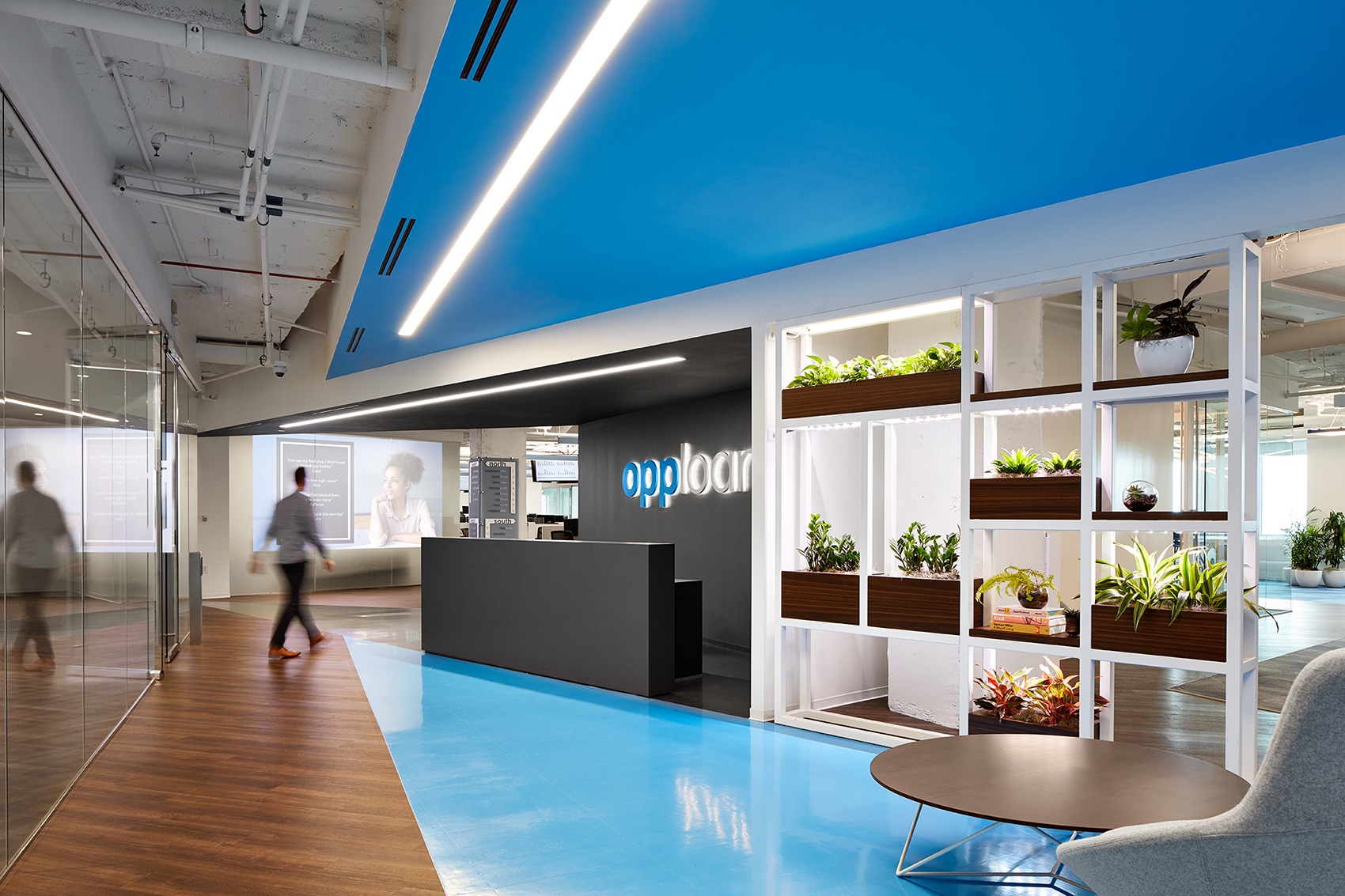 opploans-chicago-office-3