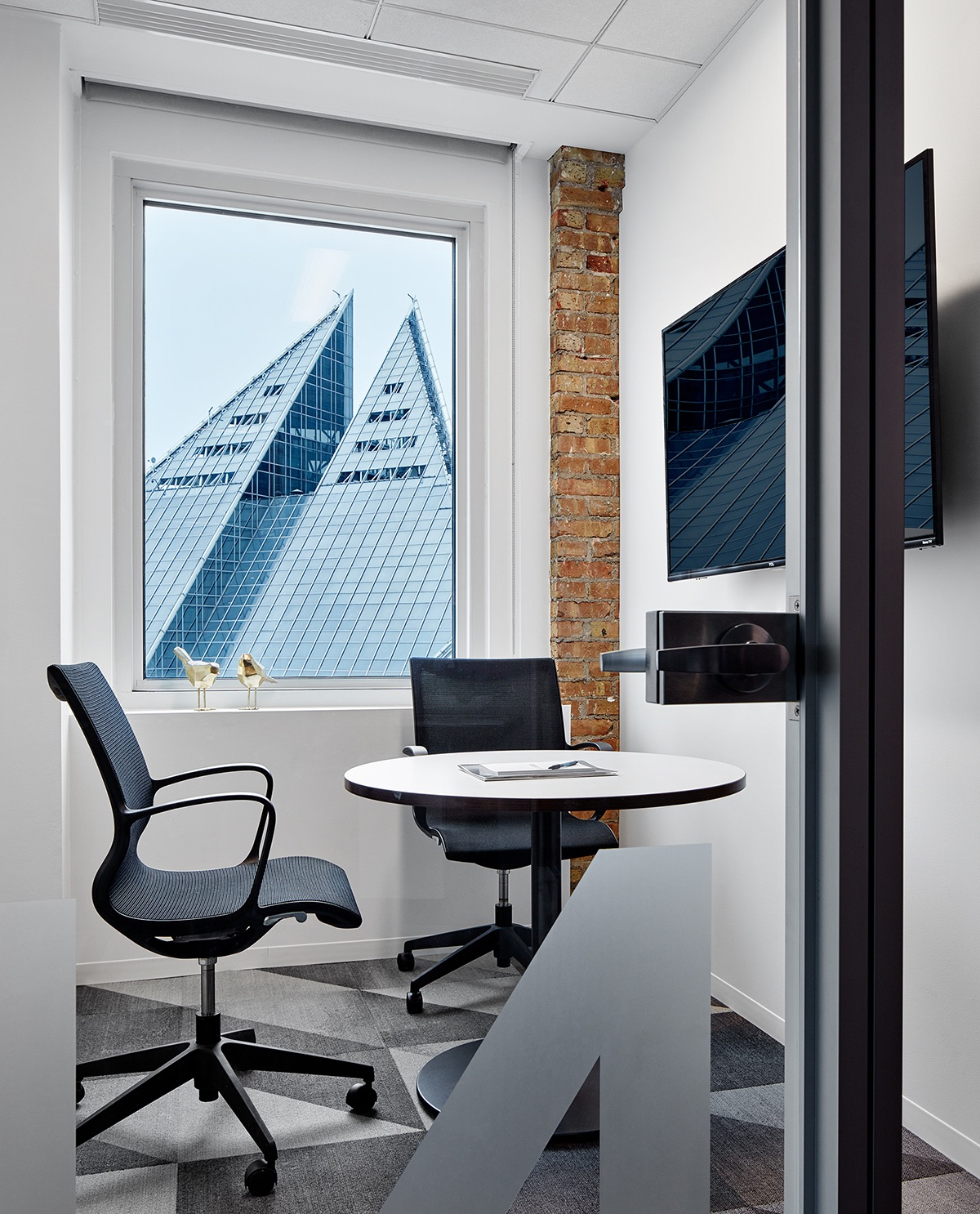 opploans-chicago-office-4