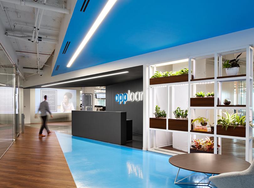 opploans-chicago-office-m