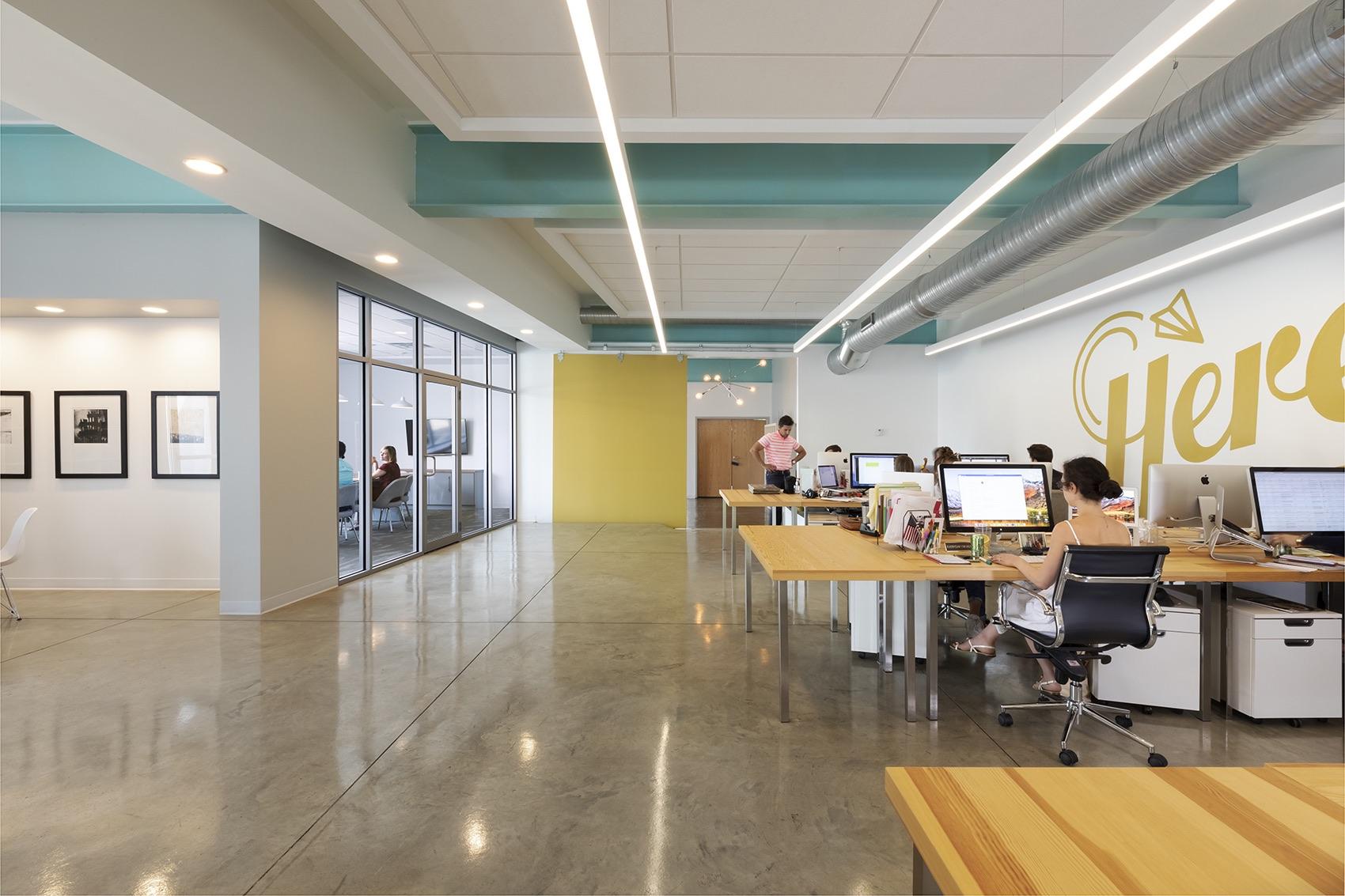 interior design companies in indianapolis in