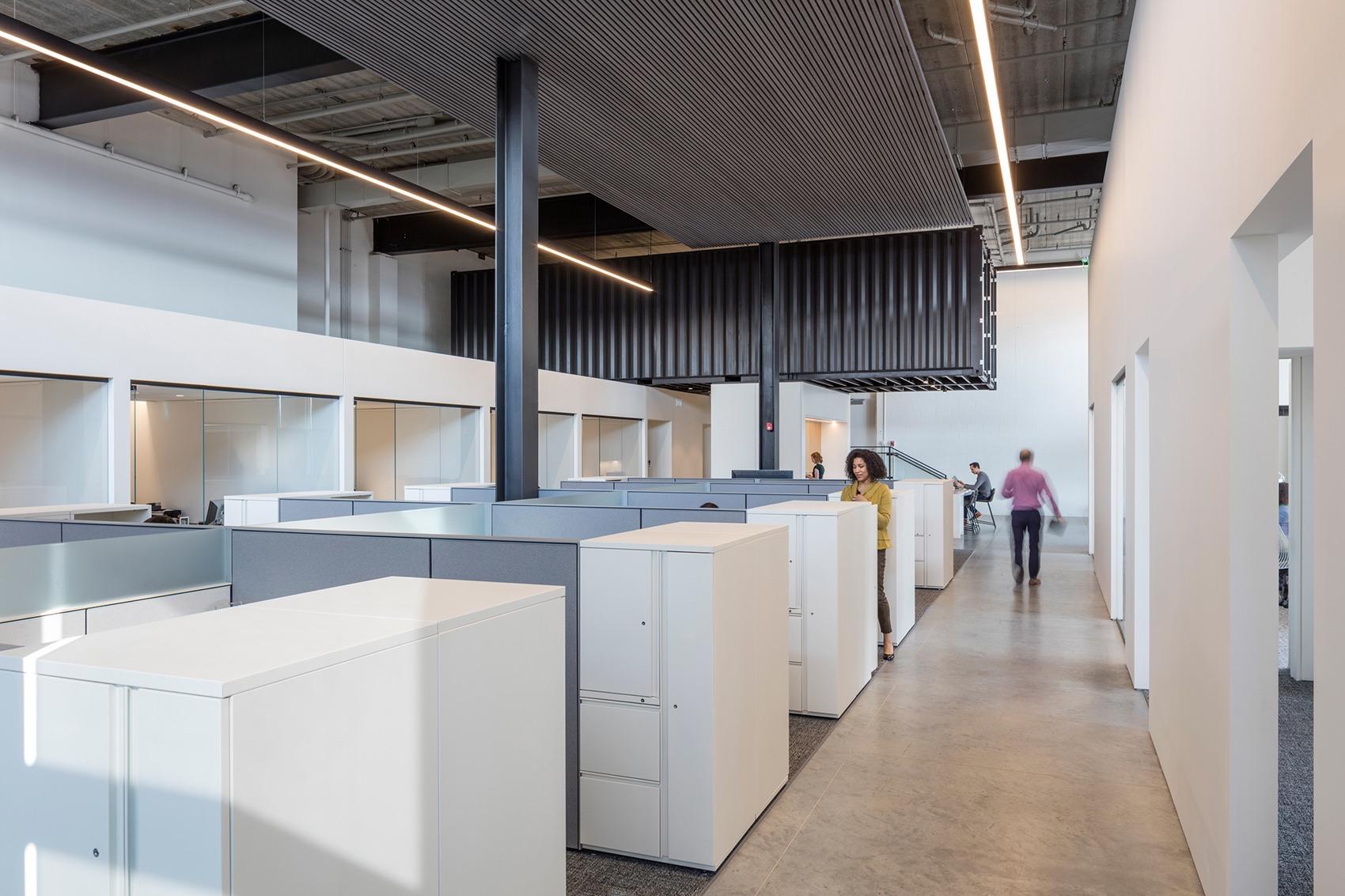 port-kc-kansas-city-office-3