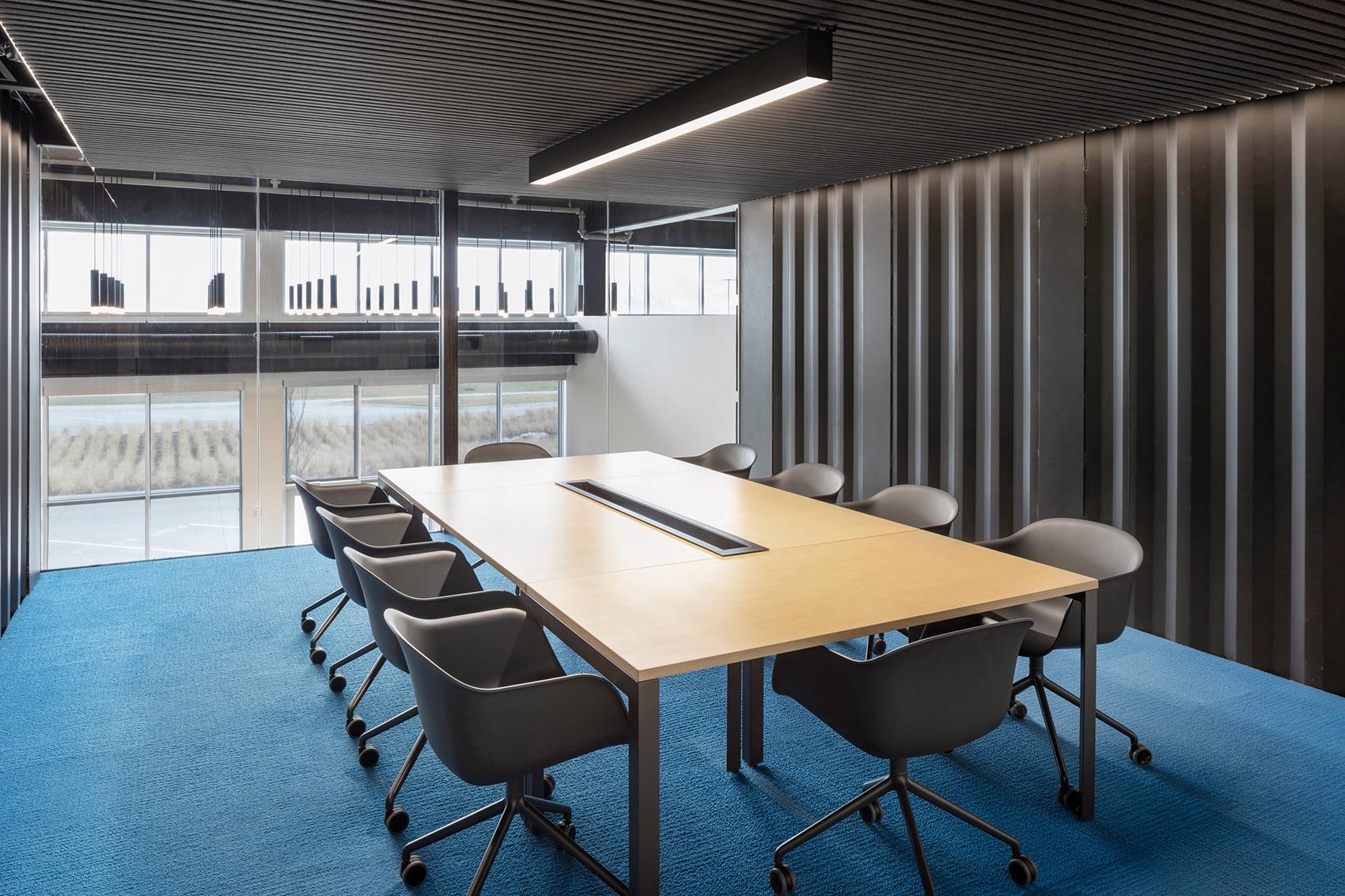port-kc-kansas-city-office-5