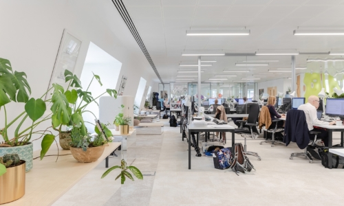 research-company-office-london-6