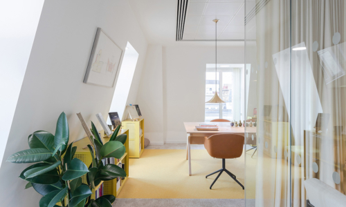 research-company-office-london-m