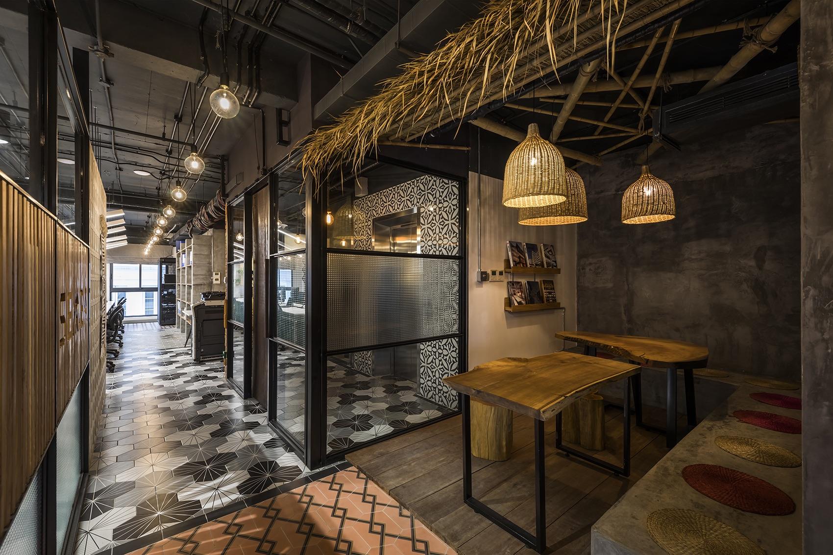 Vietnam Interior Design Companies Kaser Vtngcf Org