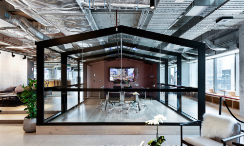 space-co-melbourne-coworking-mm