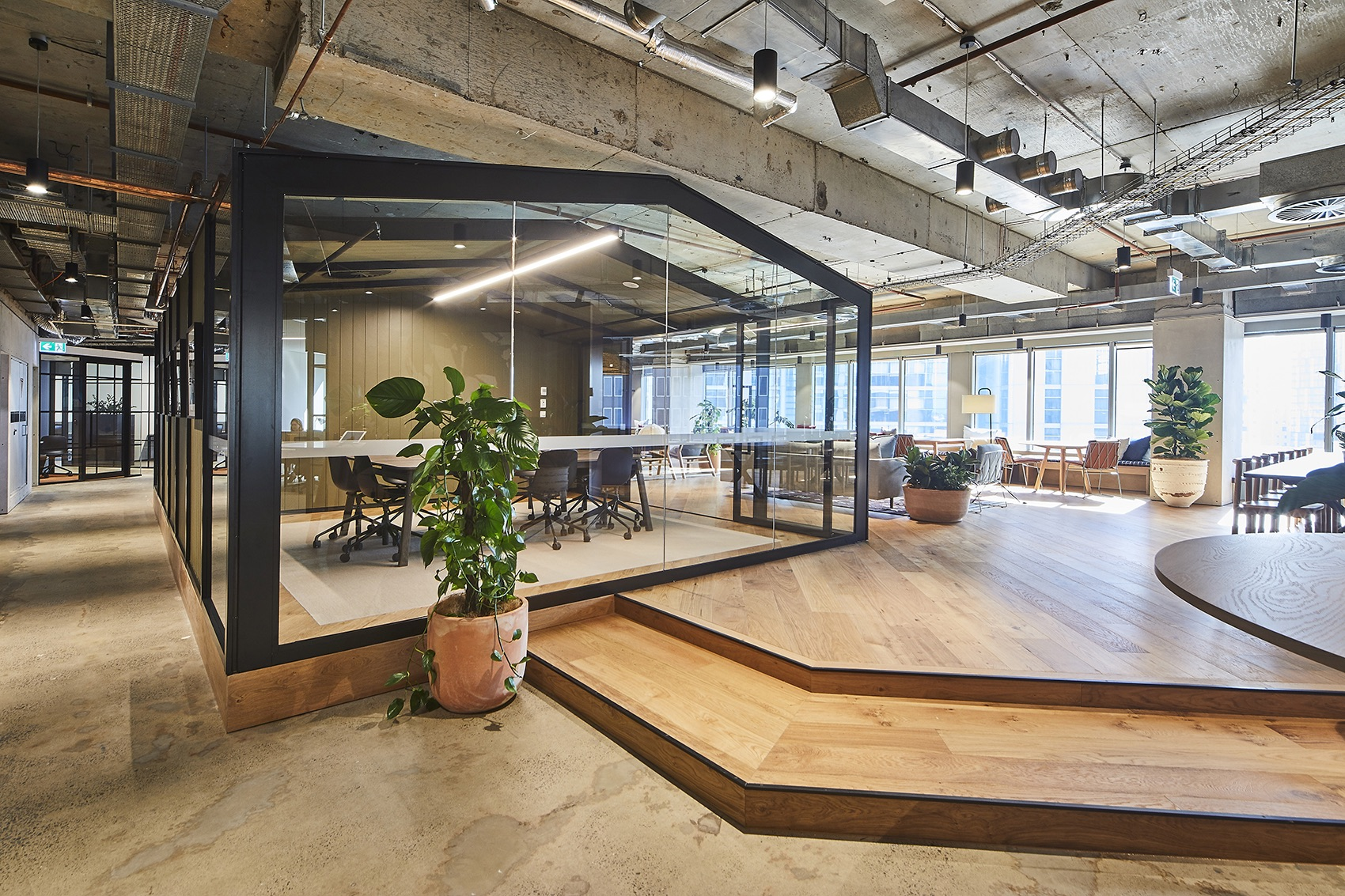 space-co-sydney-coworking-1