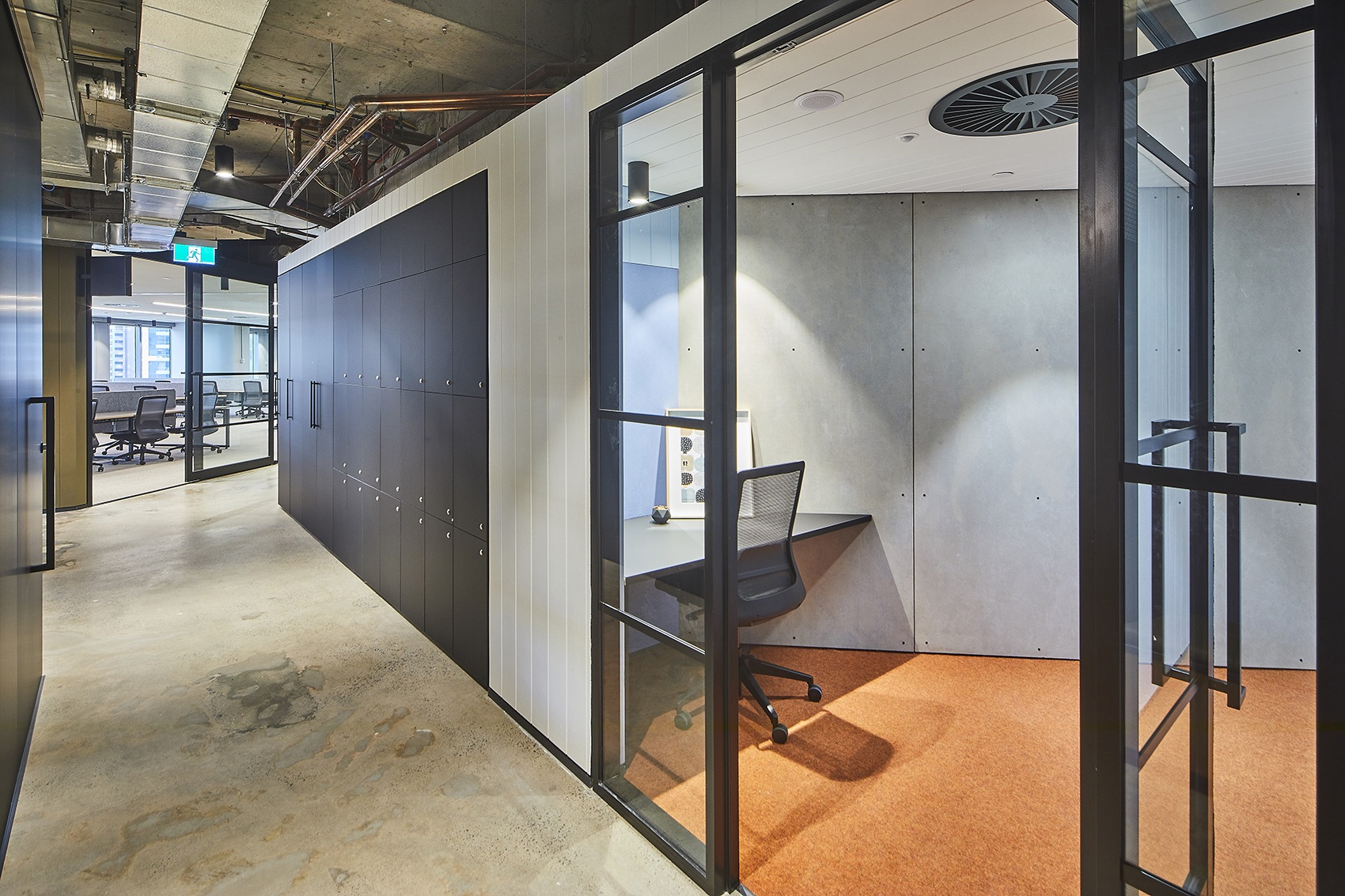 space-co-sydney-coworking-10