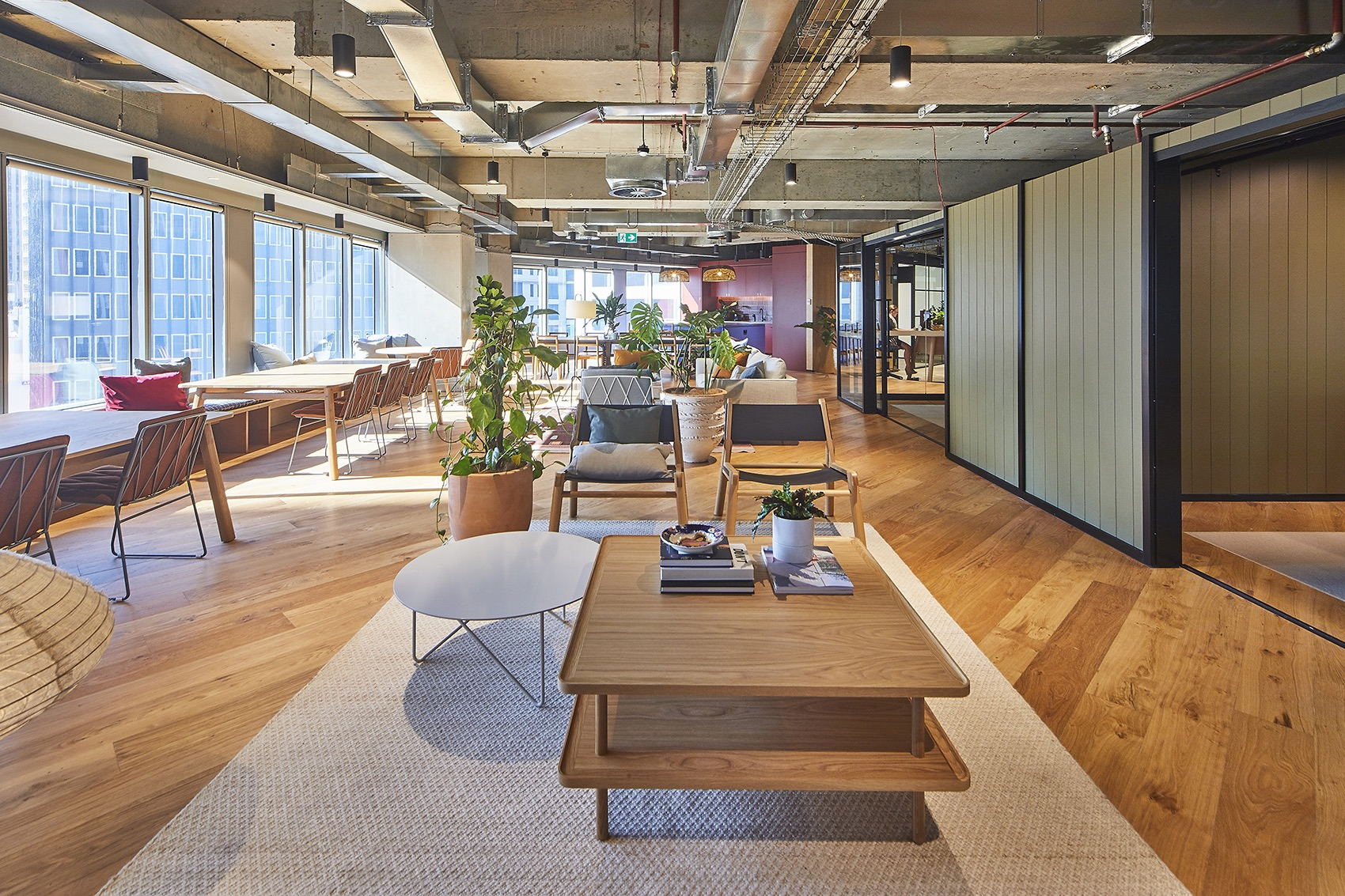 space-co-sydney-coworking-2