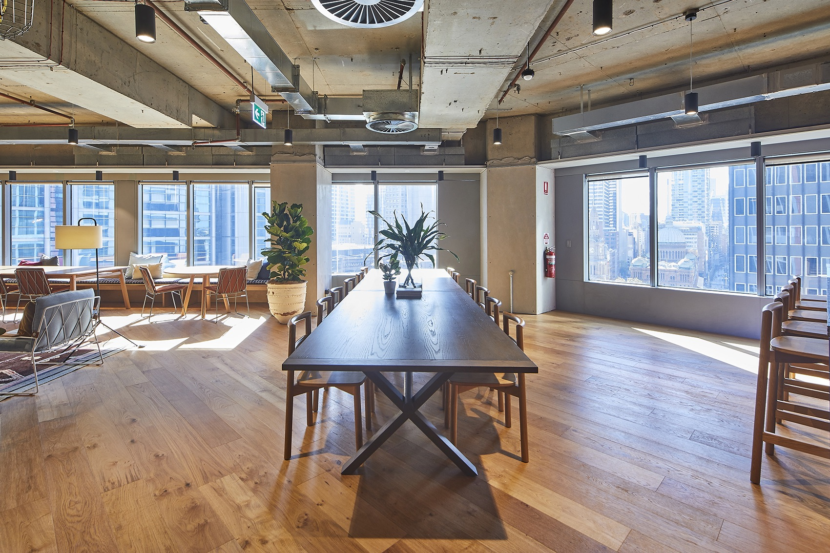 space-co-sydney-coworking-3