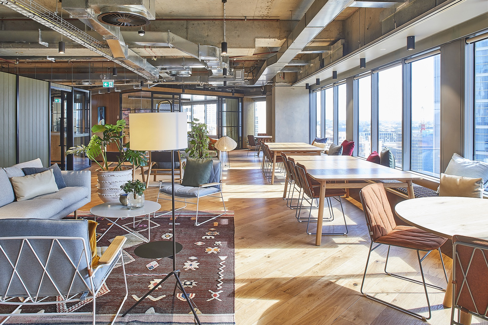 space-co-sydney-coworking-5