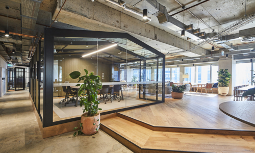 space-co-sydney-coworking-mm
