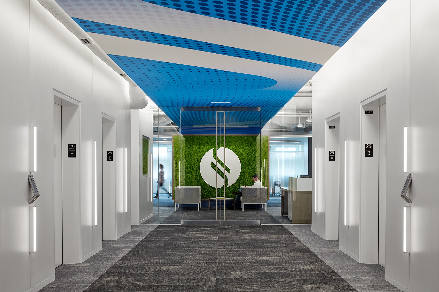 sphera-office-chicago-1