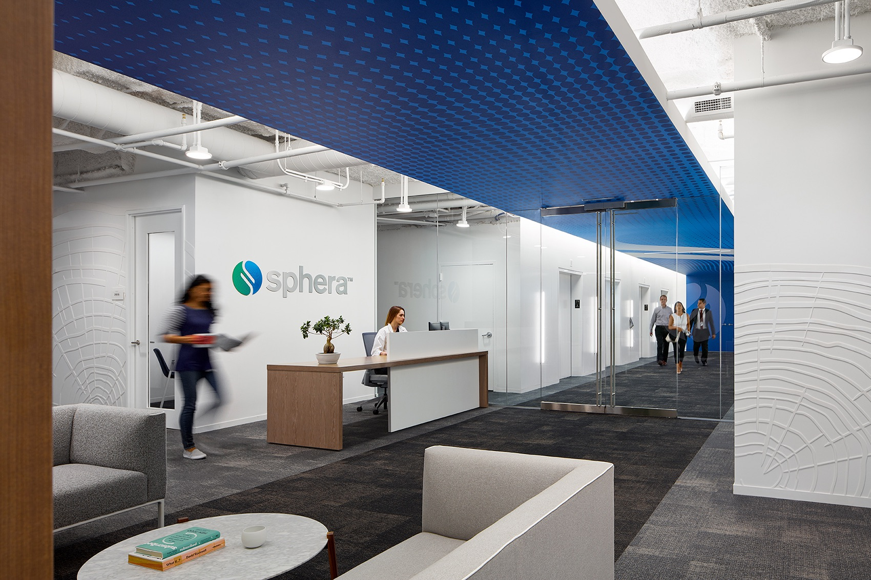 sphera-office-chicago-3