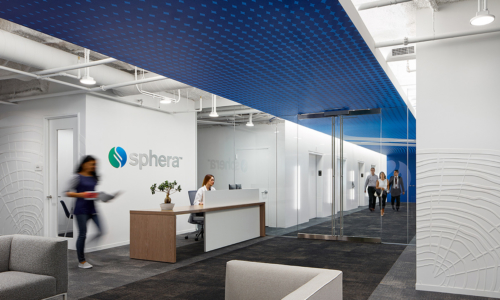 sphera-office-chicago-mm