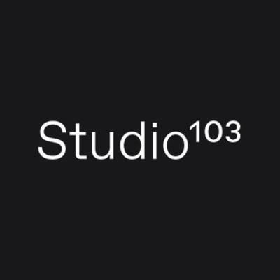 studio103